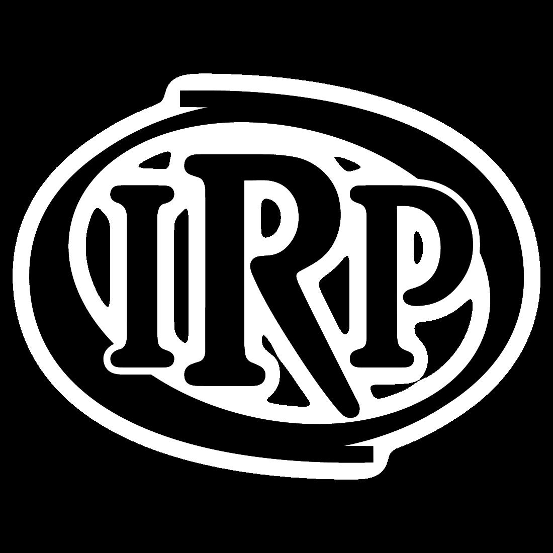 IRP - Pepsi