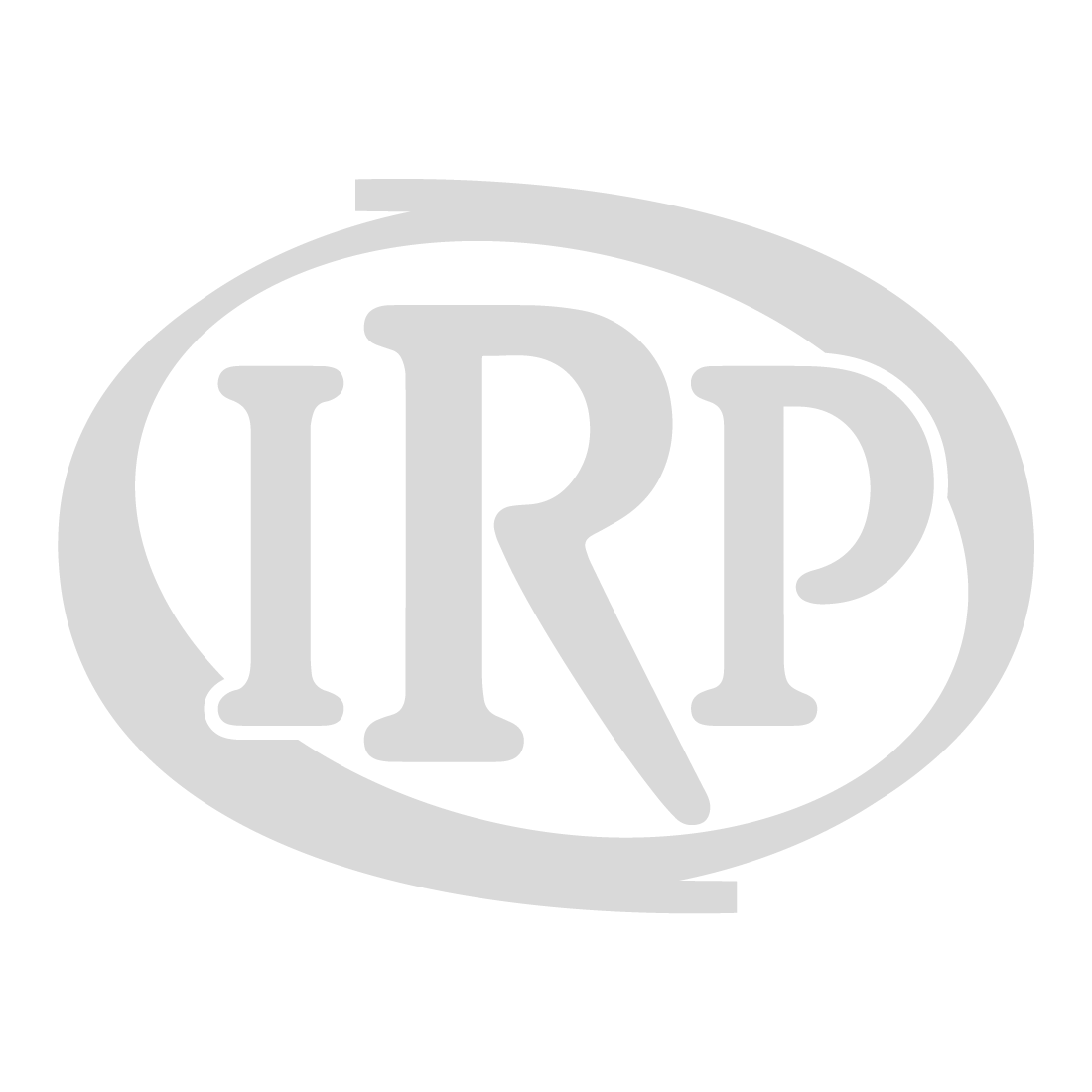Interchangeable Rack - IRP INC